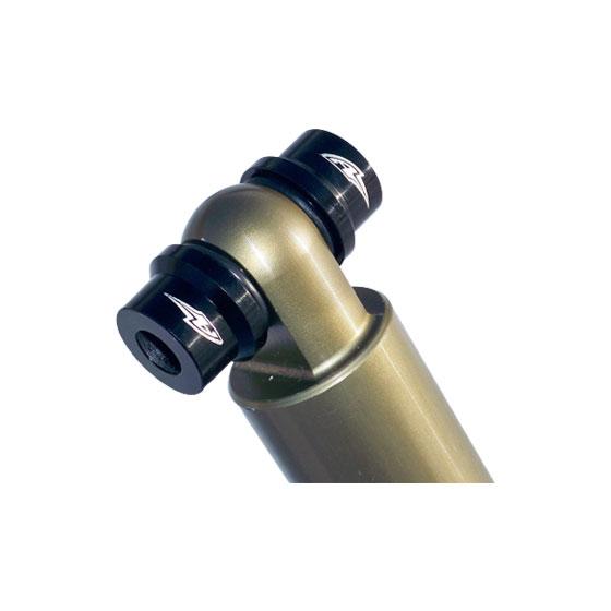Kit-Roller-Amachete-1