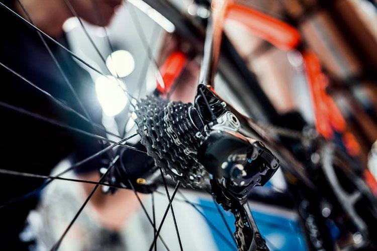 Mecanica-bicicletas-a-domicilio